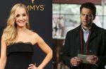"""""""Liar"""" : TF1 s'offre une nouvelle mini-série britannique événement"""