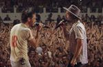 """""""A l'équilibre"""" : Fréro Delavega dévoile son tout dernier clip"""