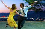 """Nominations aux Oscars 2017 : """"La La Land"""" décroche un record, Isabelle Huppert nommée"""