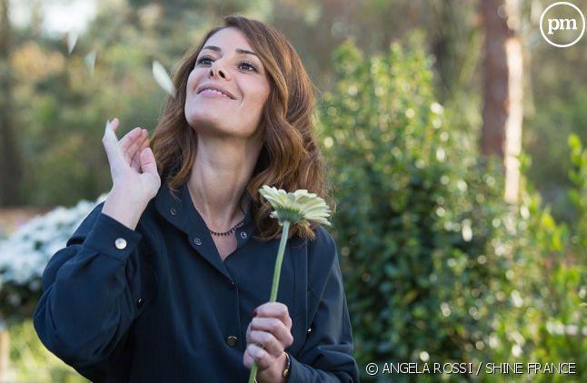 """""""C'est le bouquet"""""""