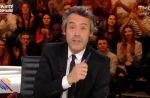 """Manuel Valls boycotte """"Quotidien"""" de Yann Barthès"""