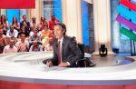 """""""Quotidien"""" : Yann Barthès absent ce soir, remplacé par Hugo Clément et Valentine Oberti"""