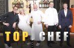 """La gaffe du patron de M6 au sujet de """"Top Chef"""" saison 8"""