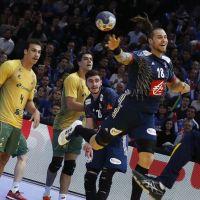 Mondial de handball : TF1 diffuse ce soir la demi-finale des Experts à 20h40