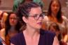 """Camille Crosnier rejoint """"28 minutes"""" sur Arte cet été"""