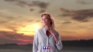 """""""Demain nous appartient"""" : Premier teaser pour la nouvelle série quotidienne de TF1"""