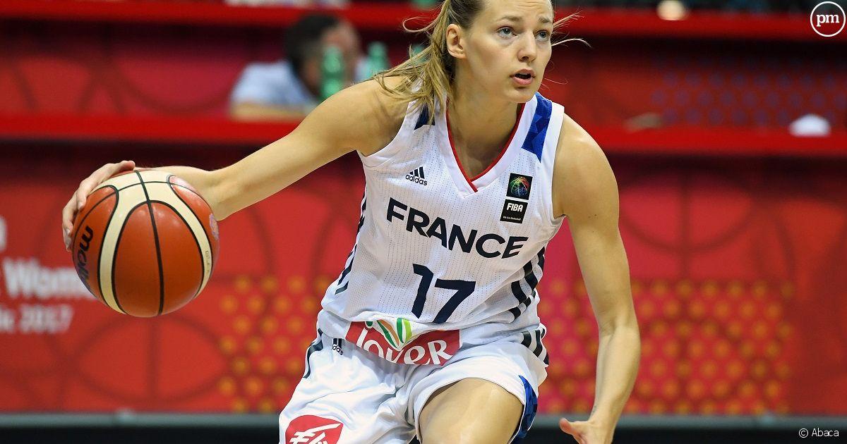 Eurobasket f minin w9 retransmet ce soir la finale des - Finale coupe de france basket feminin ...