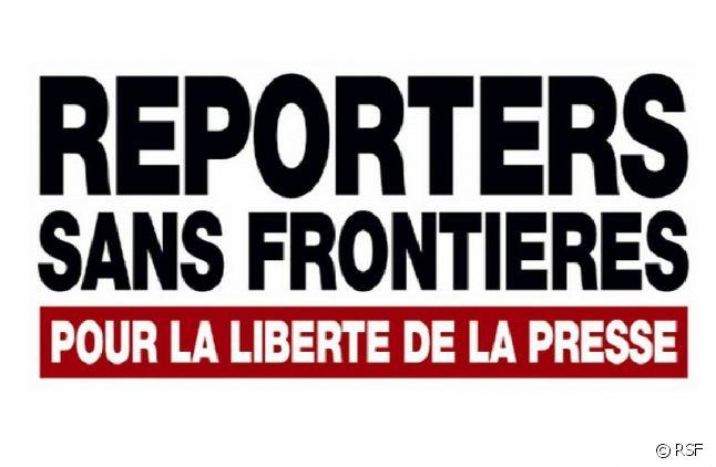 67 journalistes tués dans le monde en 2015
