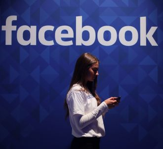 Facebook se lance dans la production de séries.