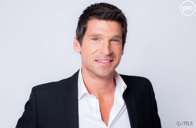 Stefan Etcheverry