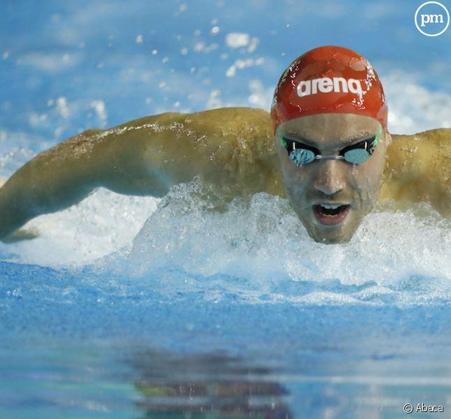 Championnats du monde de natation