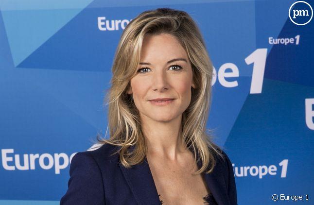 Louise Ekland