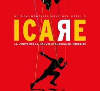 'Icare' en ligne le 4 août.