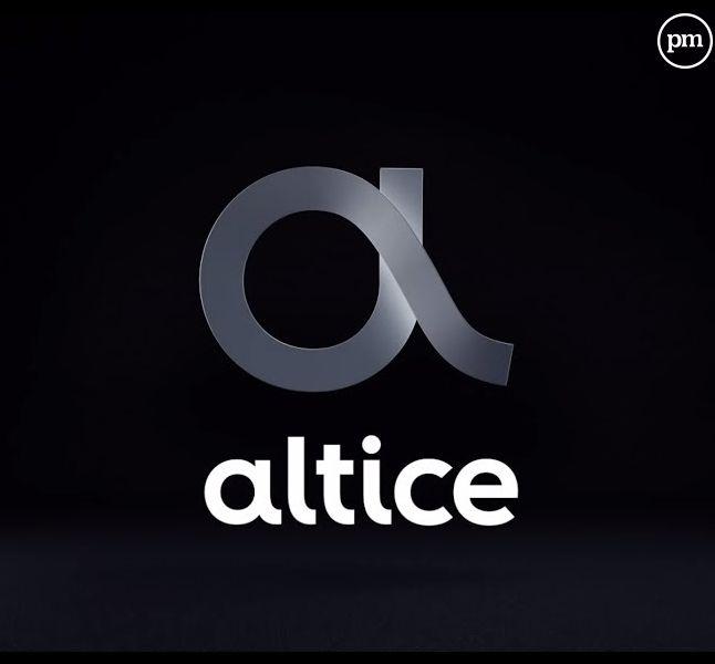 Une chaîne de cinéma et séries Altice Studio — Altice (SFR)
