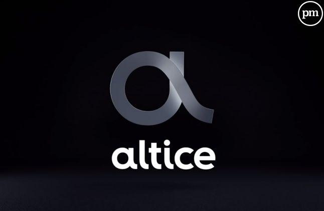 Alice va coproduire le prochain film de Jaoui et Bacri.