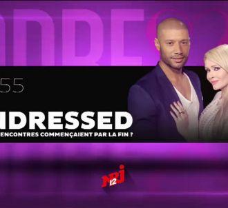 'Undressed : Et si les rencontres commençaient par la fin...