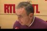 """Chronique d'Eric Zemmour : RTL mise en demeure par le CSA pour """"éloge de la discrimination"""""""