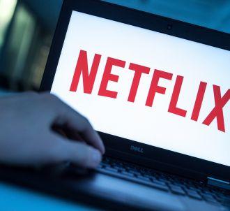 Netflix possède plus de 100 millions de fidèles.