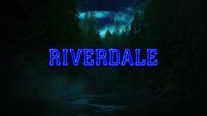 """""""Riverdale"""" : Premier trailer sanglant pour la saison 2"""