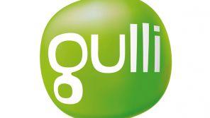 """""""Tahiti Quest"""" : Le jeu d'aventures de Gulli aura bien une saison 4"""