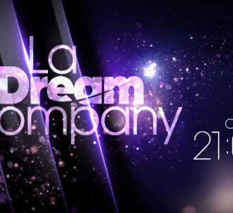 'La Dream Company' ce soir sur TF1