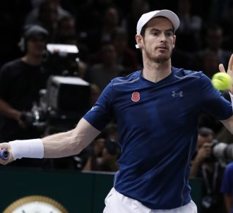 Amazon investit dans les droits sportifs du tennis.