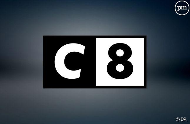 Le bilan de la saison de C8