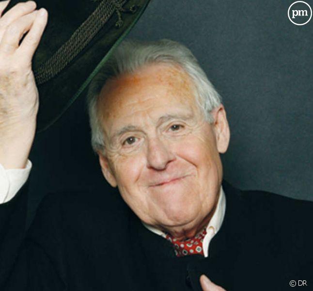 Le cofondateur du Gault et Millau, Christian Millau, est décédé
