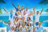 """""""Les Vacances des Anges"""" saison 2 le 28 août sur NRJ 12"""