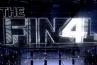"""Fox s'offre le télé-crochet """"The Four"""" pour compenser la perte d'""""American Idol"""""""