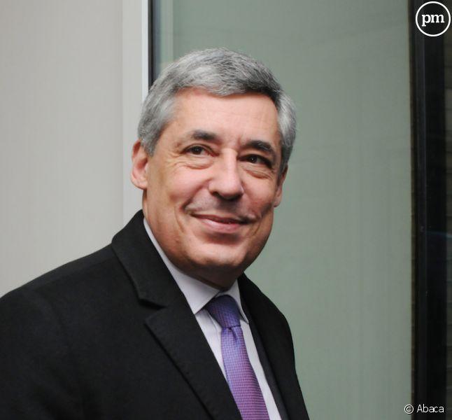 Henri Guaino deviendra chroniqueur sur Sud Radio à la rentrée
