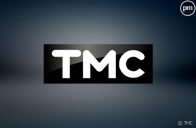 Le bilan de la saison de TMC