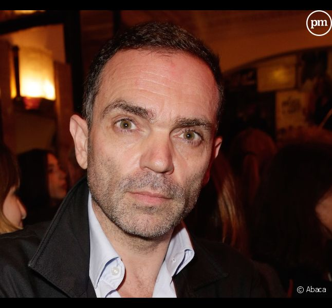 Yann Moix réagit pour la première fois au départ de Vanessa Burggraf de