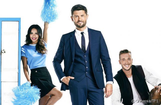 programme tv mercredi 2 aout 2017