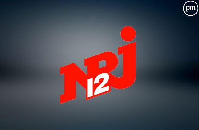 Le bilan de la saison de NRJ 12