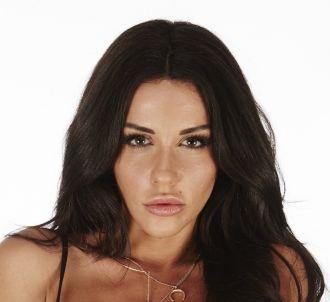 Laura, candidate de 'Secret Story 11'
