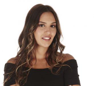 Lydia, candidate de 'Secret Story 11'
