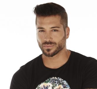 Alain, candidat de 'Secret Story 11'