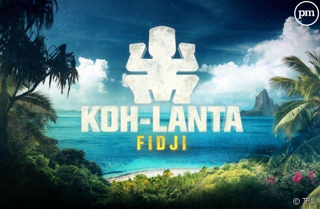 """""""Koh-Lanta Fidji"""""""
