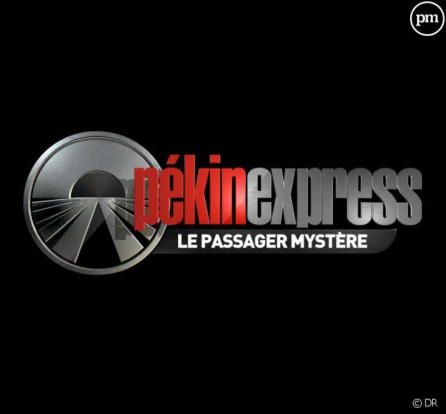 Pékin Express va faire son grand retour sur M6 en 2018 !