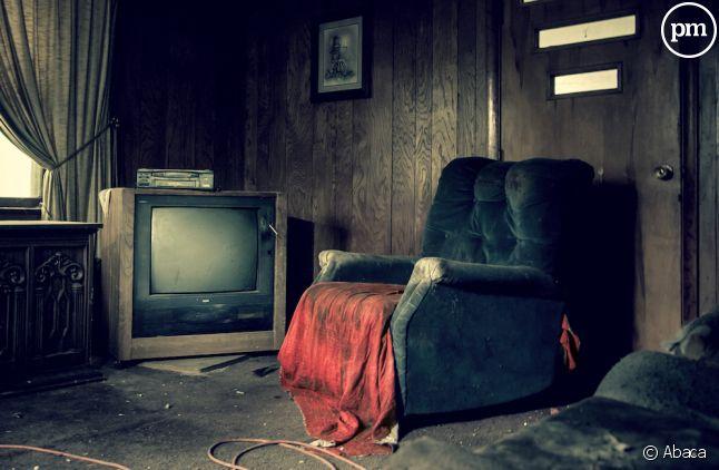 Une rentrée télé maussade