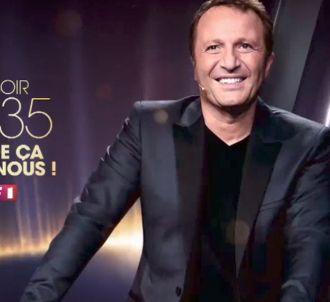 Bande-annonce de 'Pas de ça entre nous !' sur TF1