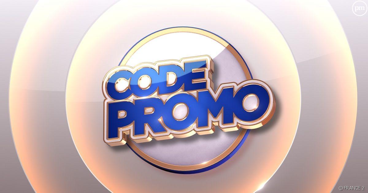 catherine barma 39 code promo 39 est la suite logique d 39 39 on n 39 demande qu 39 en rire 39 puremedias. Black Bedroom Furniture Sets. Home Design Ideas