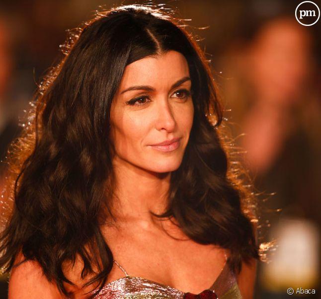 Traqués : Jenifer, héroïne de la nouvelle fiction de TF1