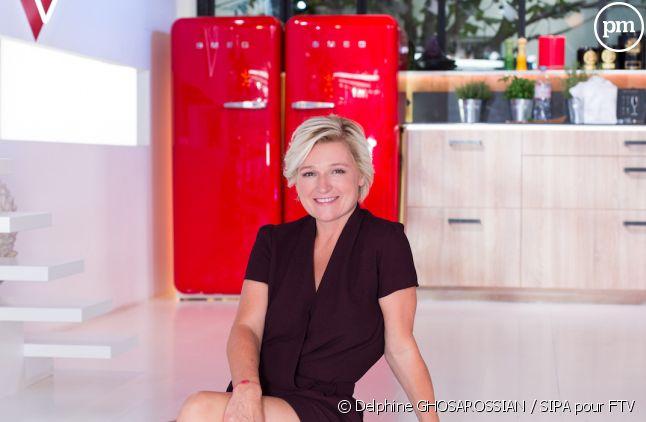 Anne-Elisabeth Lemoine