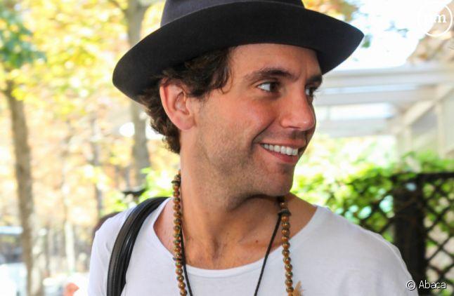 """Mika revient avec le single """"It's My House""""."""