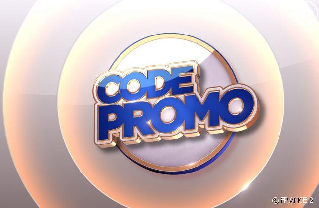 """Code Promo"""
