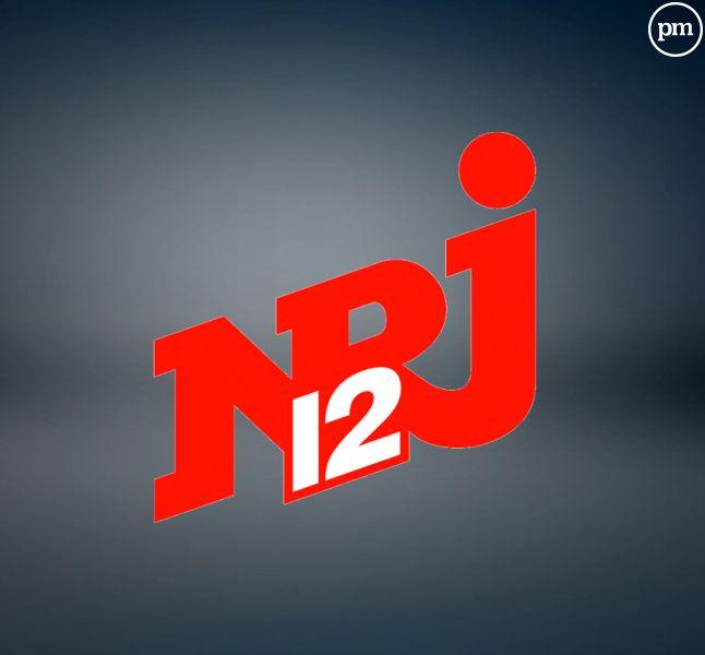 L'émission déprogrammée, NRJ12 s'explique — Mad Mag