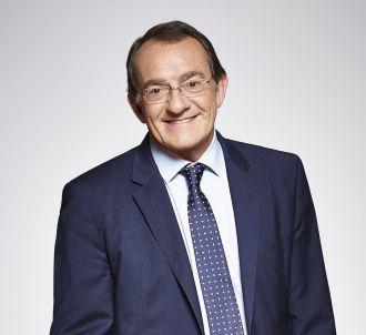 Jean-Pierre Pernaut sur RMC.