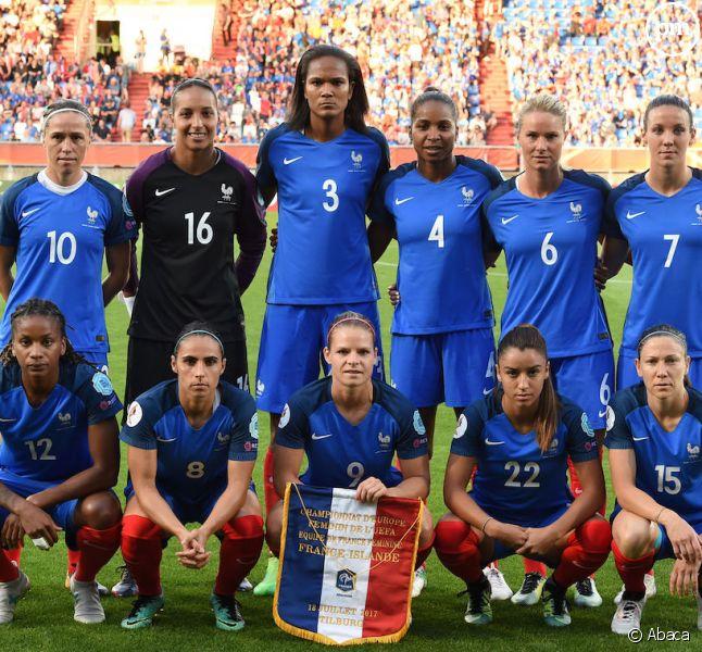 Coupe du monde 2019 en intégralité sur Canal+